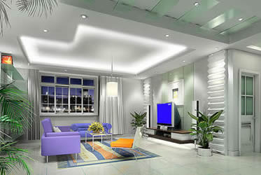 top interior design institutes at bangalore m sc in interior design